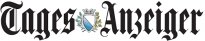 Tages Anzeiger Logo