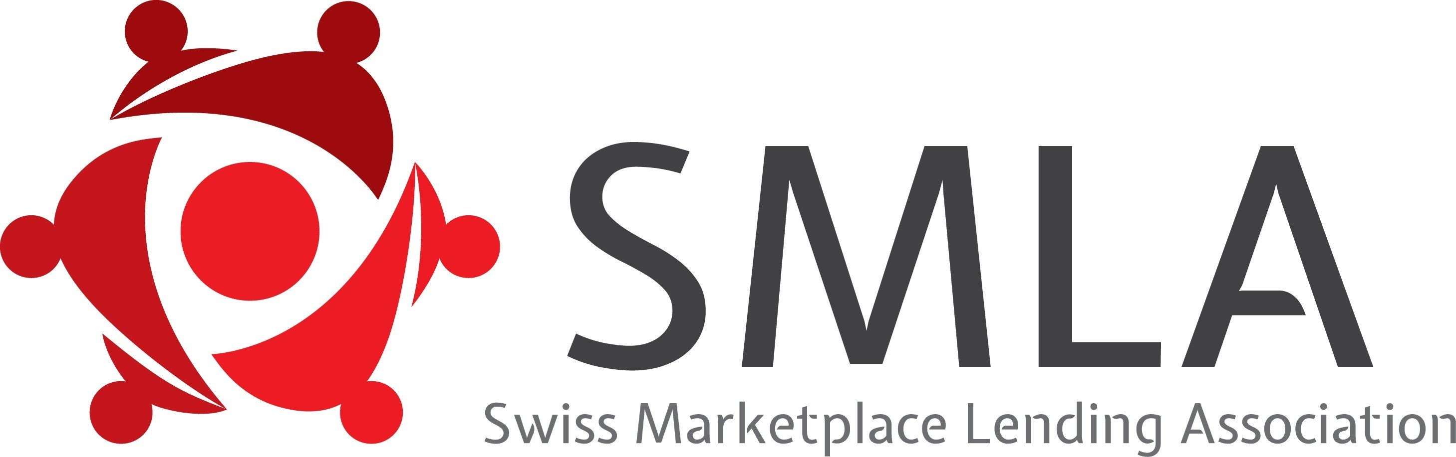 SMLA - Swiss Marketplace Lending Association