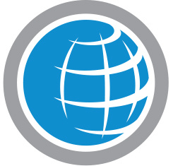 creditworld Logo